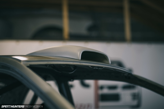 2020 Impreza S5 WRC Home Build Speedhunters by Paddy McGrath-42