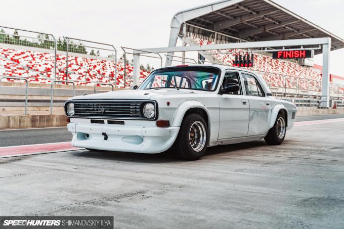 Speedhunters_Shim_Ilya_GAZ-24_DSC09191
