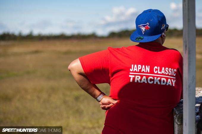 japan-classic-track-day-toronto-dave-thomas-2