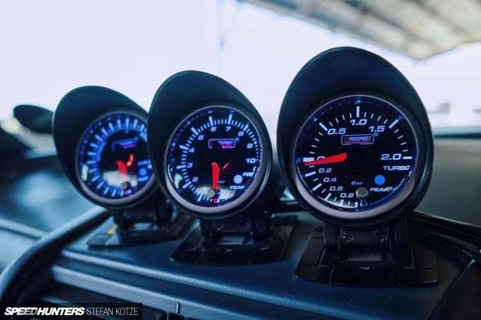 stefan-kotze-speedhunters-bmw-z3m 054