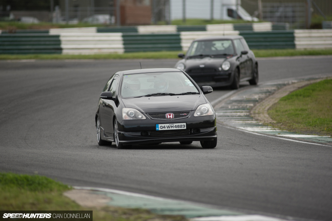 Back_On_Track_Mondello_Cian_Donnellan (11)