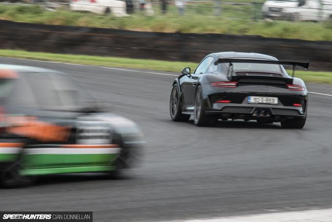 Back_On_Track_Mondello_Cian_Donnellan (32)