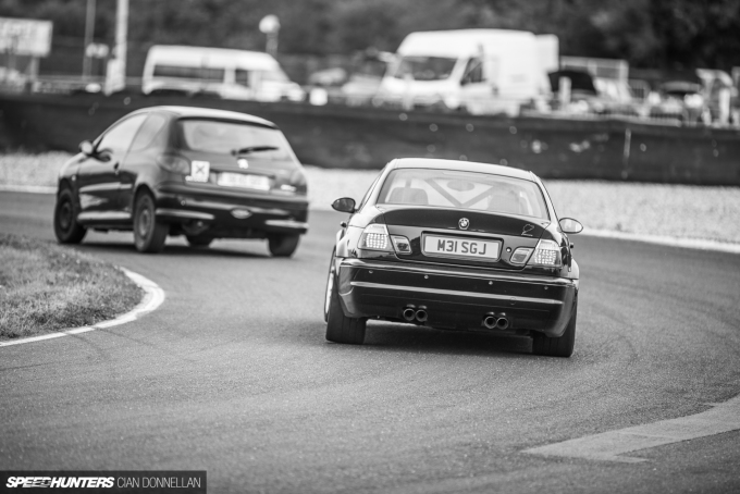Back_On_Track_Mondello_Cian_Donnellan (38)