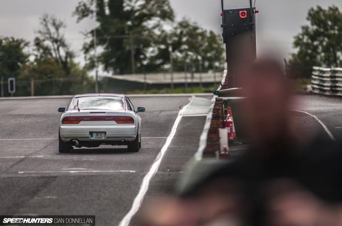 Back_On_Track_Mondello_Cian_Donnellan (99)