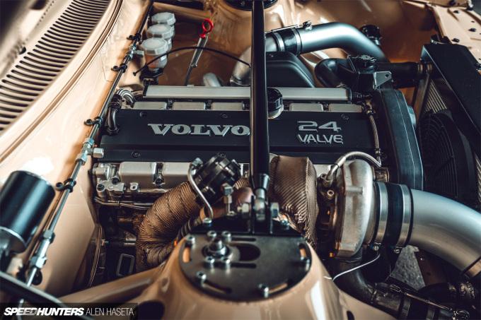 Speedhunters_Alen_Haseta_Volvo_1
