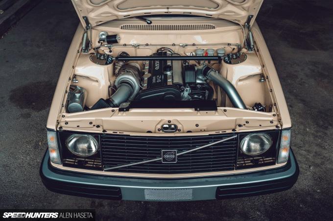 Speedhunters_Alen_Haseta_Volvo_6