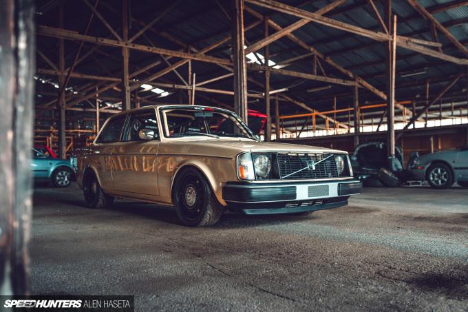 Ext_Speedhunters_Alen_Haseta_Volvo_2