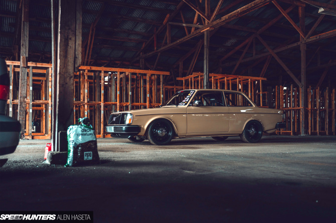 Ext_Speedhunters_Alen_Haseta_Volvo_3