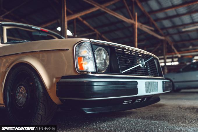 Ext_Speedhunters_Alen_Haseta_Volvo_5