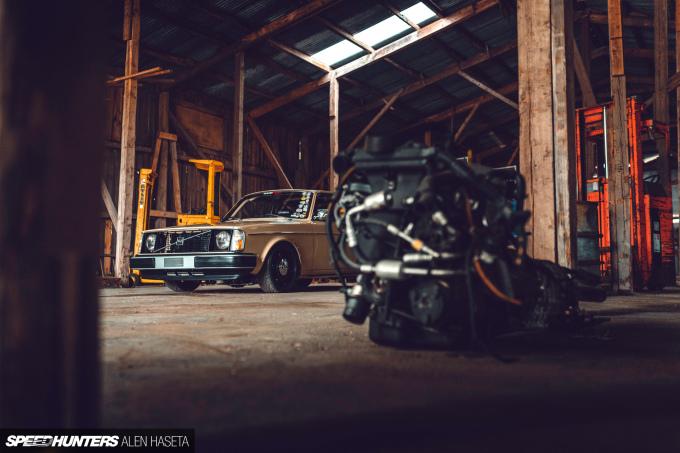 Ext_Speedhunters_Alen_Haseta_Volvo_7