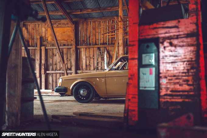 Ext_Speedhunters_Alen_Haseta_Volvo_8
