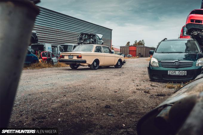 Ext_Speedhunters_Alen_Haseta_Volvo_10