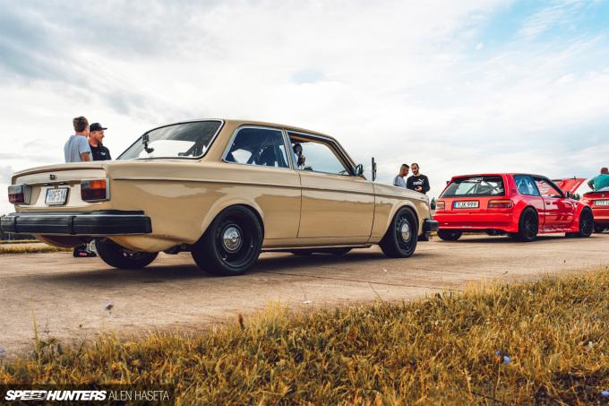 Ext_Speedhunters_Alen_Haseta_Volvo_15