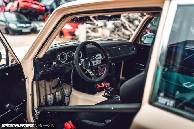 Int_Speedhunters_Alen_Haseta_Volvo1