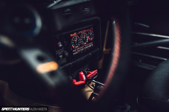 Int_Speedhunters_Alen_Haseta_Volvo3