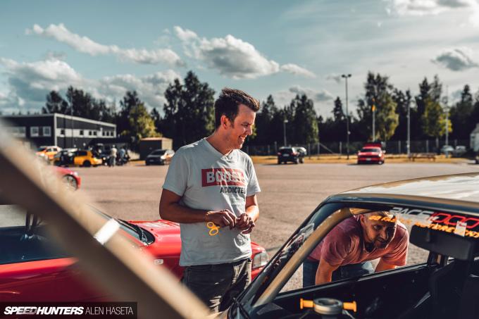 Speedhunters_Alen_Haseta_Volvo_103