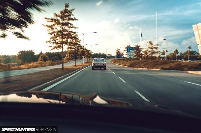 Roll_Speedhunters_Alen_Haseta_Volvo_1