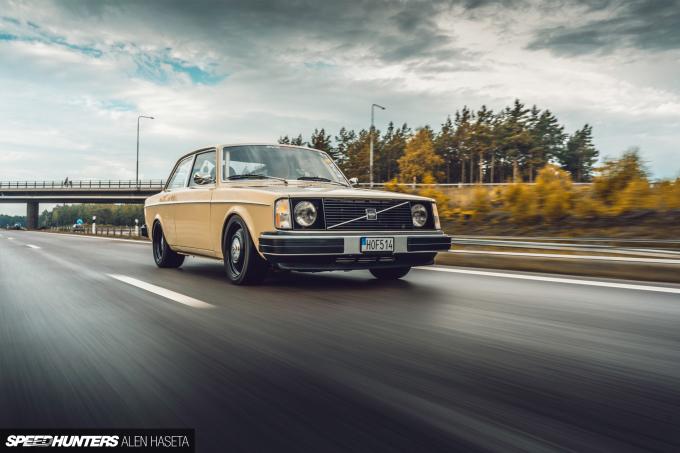 Roll_Speedhunters_Alen_Haseta_Volvo_4