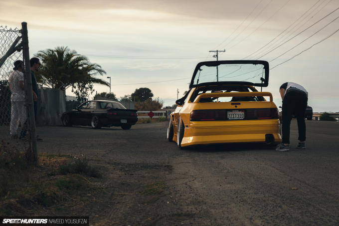 IMG_5754Richards-RX7-For-SpeedHunters-By-Naveed-Yousufzai
