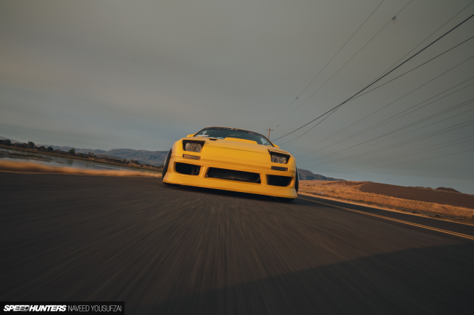 IMG_5890Richards-RX7-For-SpeedHunters-By-Naveed-Yousufzai