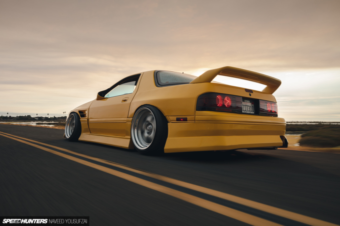 IMG_5978Richards-RX7-For-SpeedHunters-By-Naveed-Yousufzai