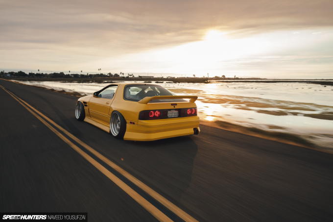 IMG_6010Richards-RX7-For-SpeedHunters-By-Naveed-Yousufzai