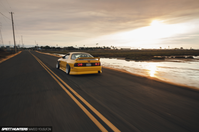 IMG_6019Richards-RX7-For-SpeedHunters-By-Naveed-Yousufzai