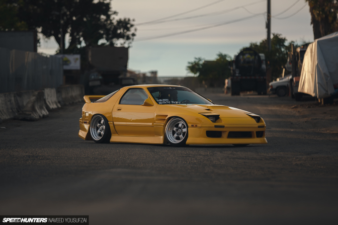 IMG_6047Richards-RX7-For-SpeedHunters-By-Naveed-Yousufzai