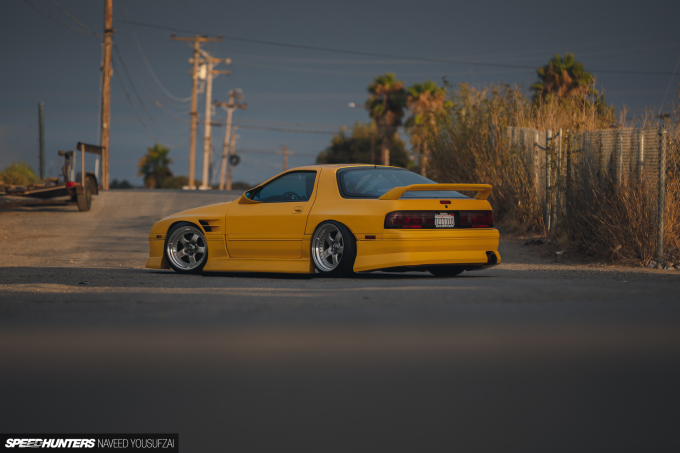 IMG_6078Richards-RX7-For-SpeedHunters-By-Naveed-Yousufzai