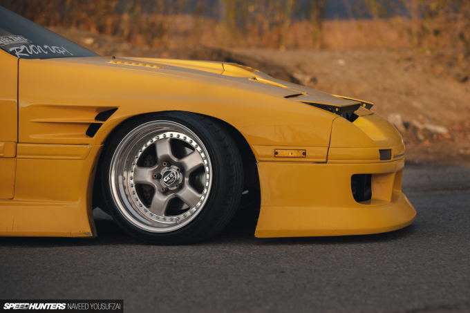 IMG_6118Richards-RX7-For-SpeedHunters-By-Naveed-Yousufzai