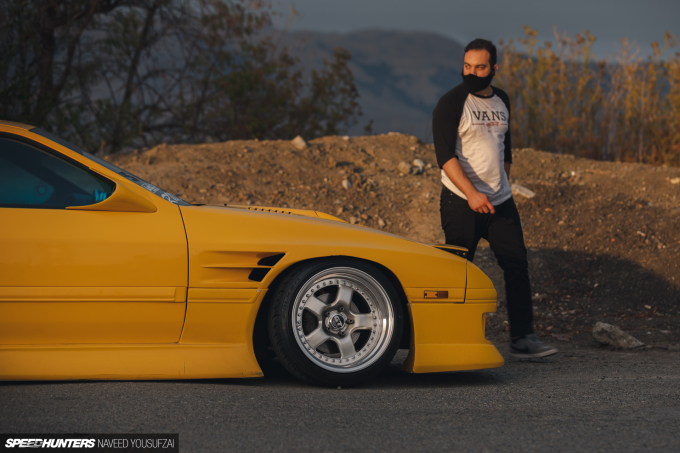 IMG_6125Richards-RX7-For-SpeedHunters-By-Naveed-Yousufzai