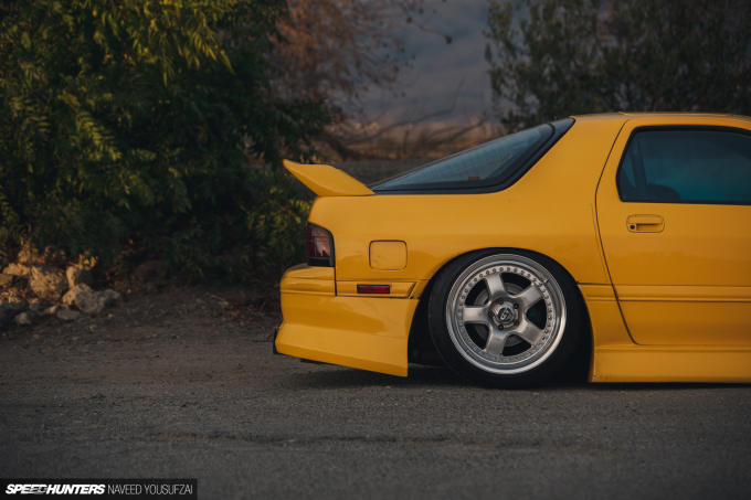 IMG_6130Richards-RX7-For-SpeedHunters-By-Naveed-Yousufzai