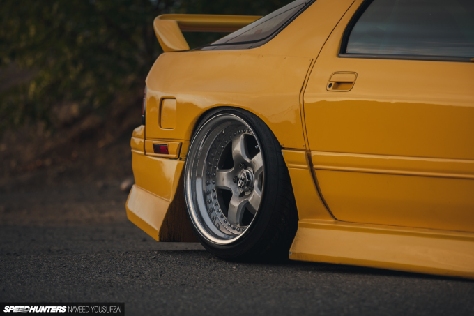 IMG_6159Richards-RX7-For-SpeedHunters-By-Naveed-Yousufzai