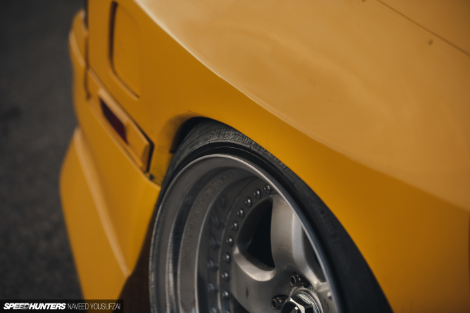 IMG_6161Richards-RX7-For-SpeedHunters-By-Naveed-Yousufzai
