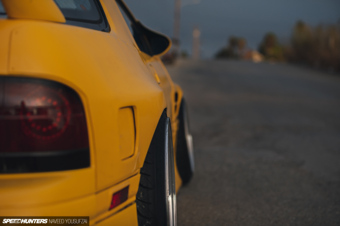 IMG_6172Richards-RX7-For-SpeedHunters-By-Naveed-Yousufzai