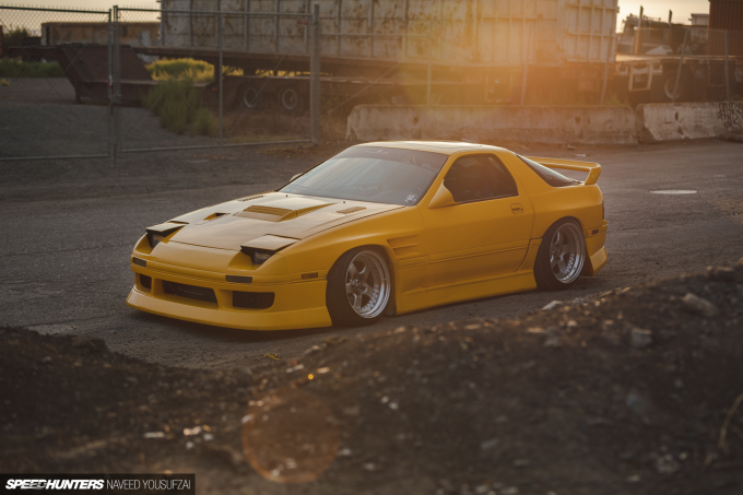 IMG_6206Richards-RX7-For-SpeedHunters-By-Naveed-Yousufzai
