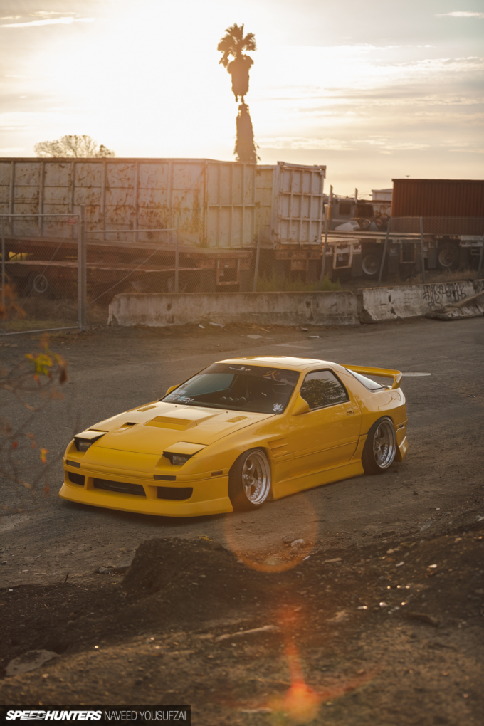 IMG_6219Richards-RX7-For-SpeedHunters-By-Naveed-Yousufzai