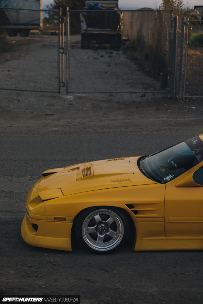 IMG_6235Richards-RX7-For-SpeedHunters-By-Naveed-Yousufzai