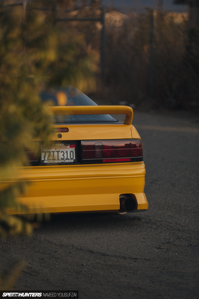 IMG_6244Richards-RX7-For-SpeedHunters-By-Naveed-Yousufzai
