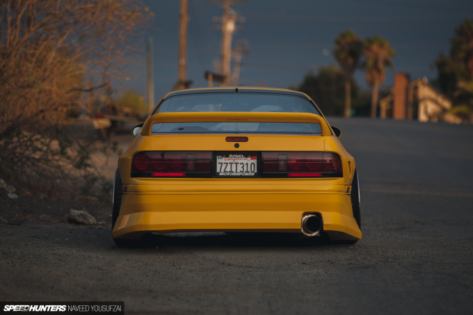 IMG_6266Richards-RX7-For-SpeedHunters-By-Naveed-Yousufzai