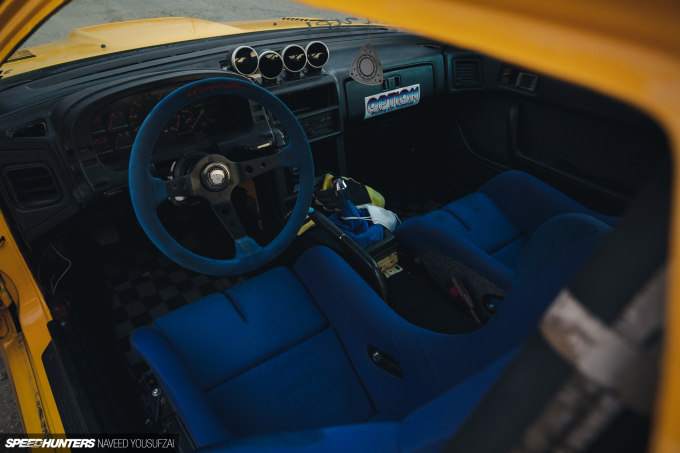 IMG_6330Richards-RX7-For-SpeedHunters-By-Naveed-Yousufzai