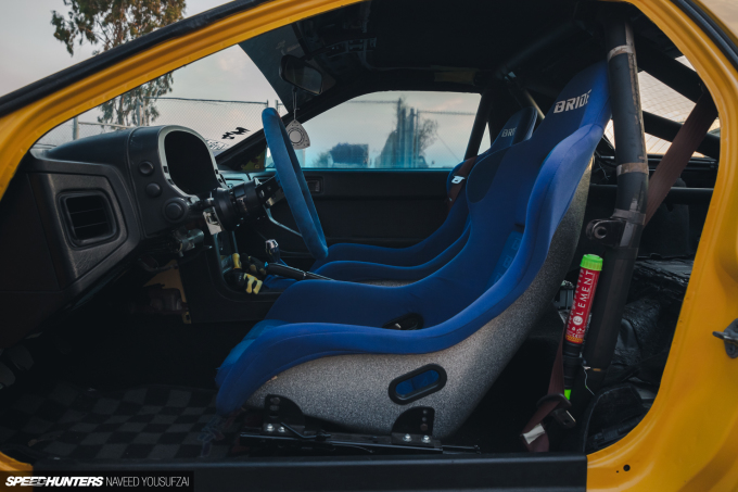 IMG_6345Richards-RX7-For-SpeedHunters-By-Naveed-Yousufzai