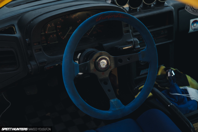 IMG_6356Richards-RX7-For-SpeedHunters-By-Naveed-Yousufzai
