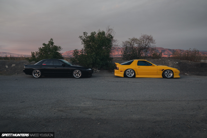 IMG_6382Richards-RX7-For-SpeedHunters-By-Naveed-Yousufzai