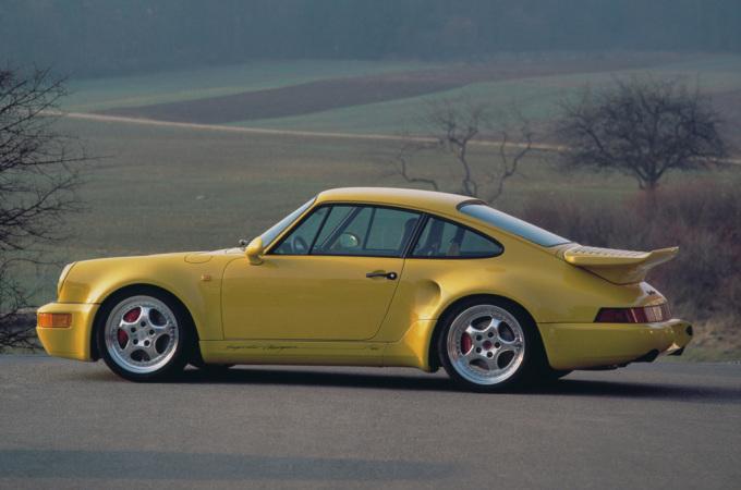 1993_Porsche_911TurboS33-0-1024