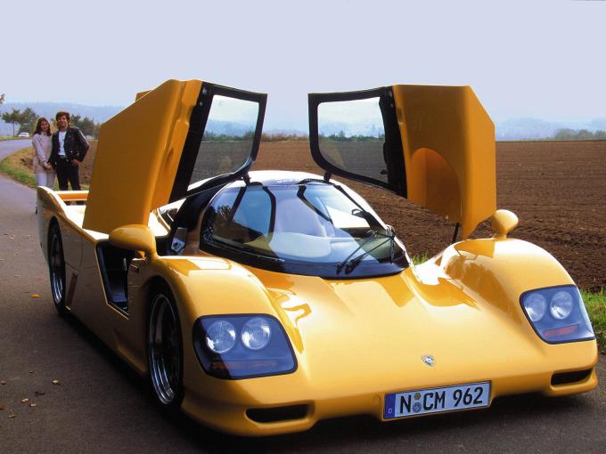 1994_Dauer_962_Le_Mans__based_on_Porsche_962__012_2826