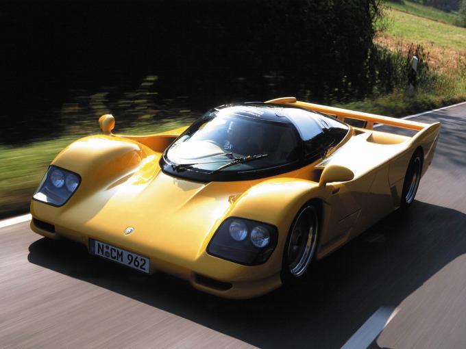 1994_Dauer_962_Le_Mans__based_on_Porsche_962__013_0888
