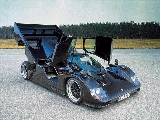 1994_Dauer_962_Le_Mans__based_on_Porsche_962__007_0689