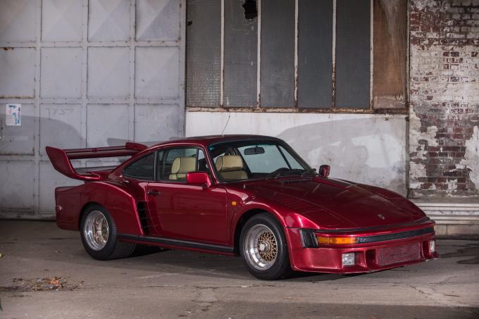 Porsche-935-Street