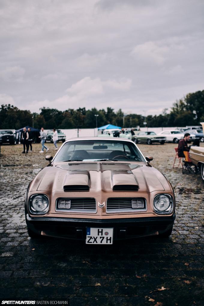 Speedhunters_Bastien_Bochmann_DSCF3444